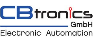 cb-tronics.at